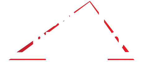 Javier Requejo - Expert immobilier, Bruxelles